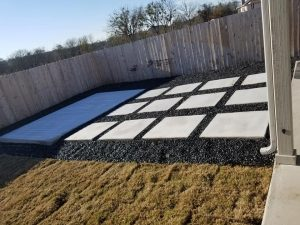 Concrete-Pavers-Round-Rock