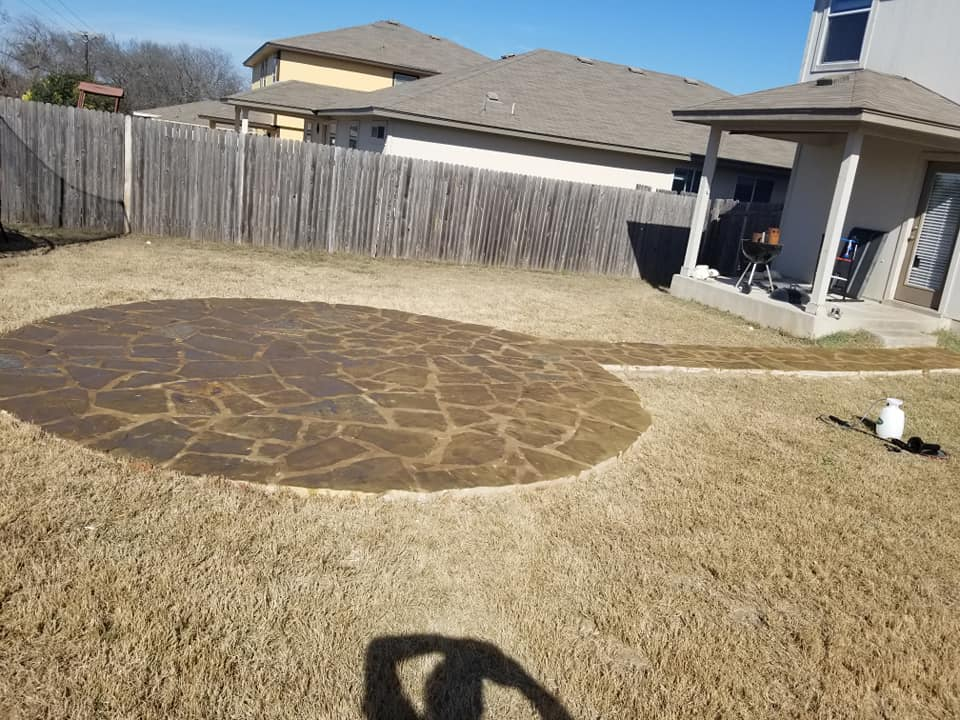Stone-Patio-Round-Rock